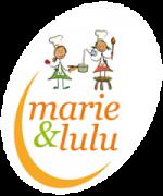 Marie & Lulu
