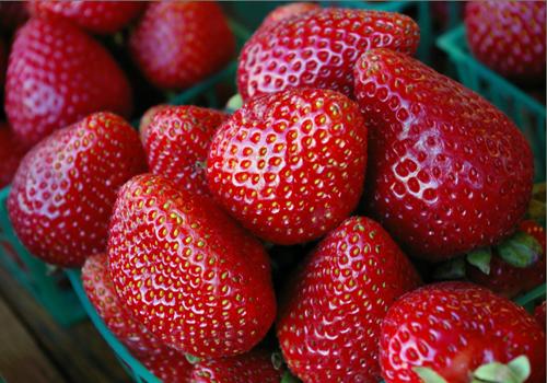 astuces-rincer-fraises