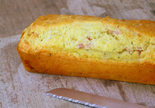 recette-apero-cake-figues-jambon-cru