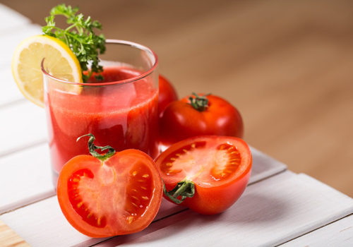 recette-boisson-bloody-mary