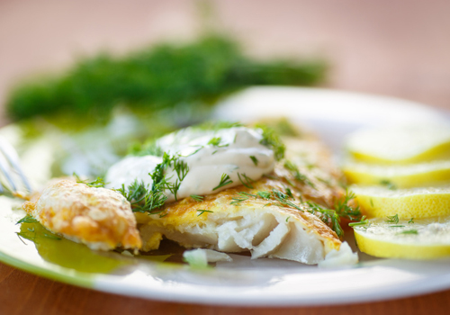 recette-poisson-cabillaud-epices