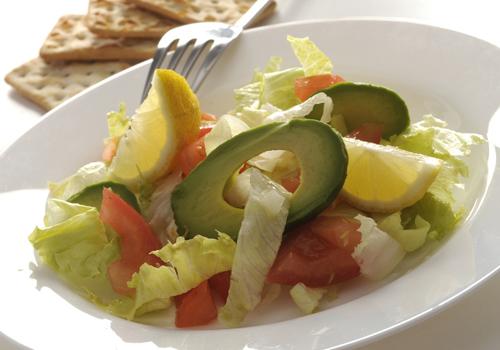 recette-salade-avocat-et-compagnie