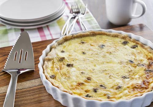 recette-tarte-quiche-crabe-poireaux