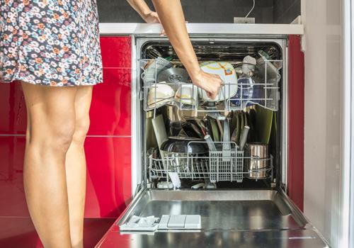 astuces-organiser-son-lave-vaisselle