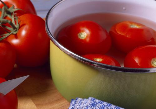 astuces-tomates-cuites-et-acidite